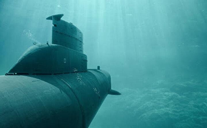 Bu özelliği ile yeni nesil denizaltılar yakıt ikmaline de gerek olmaksızın okyanus aşarak Amerikaya gidip geri gelebiliyor.