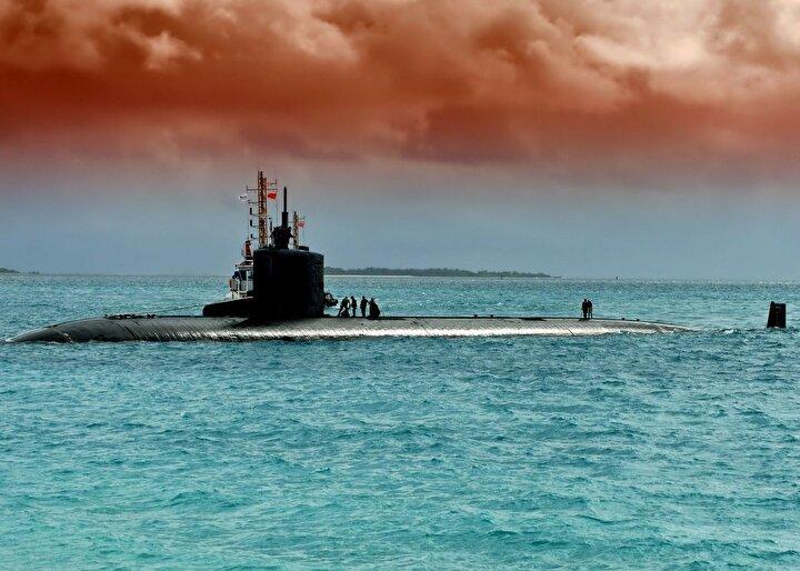 Türk Silahlı Kuvvetleri unsurlarının düşman radarlarına yakalanmadan görevlerini icra etmesini sağlayan düşük görünürlük teknolojileri, başka ülkelerle paylaşılamayan milli hazine statüsünde stratejik öneme sahip bulunuyor. Bu nedenle, düşük görünürlük teknolojisinin veya nitelikli düşük görünürlük özelliğine sahip ürünlerin yurt dışından temini mümkün olmuyor.