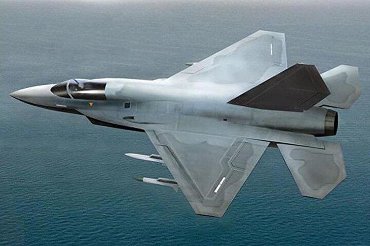Milli savaş uçağına ilişkin gelinen son noktayı ise Cumhurbaşkanlığı Savunma Sanayii Başkanı İsmail Demir açıkladı. 2020 Değerlendirme ve 2021 Hedefler Toplantısında basın mensuplarının sorularını yanıtlayan Demir, 2030 yılında havadaki yerini alacak Milli Muharip Uçağın tasarım faaliyeti ve rüzgar tüneli testlerine devam edildiğini, alt sistemlerin seçimlerinin ise gerçekleştirildiğini belirtirken, Milli Muharip Uçak'ın teknolojik tasarımına başlandığını dile getiren TUSAŞ Genel Müdürü Temel Kotil ise titanyum motorunun 3D yazıcıyla vakum altında yapılacağını açıkladı.