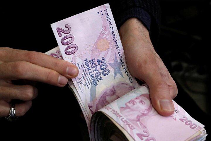 Kuveyt Türk - 3 taksit / Kampanya 1 – 31 Ocak 2020 tarihleri arasında Sağlam Kart, Sale Plus, Seyyah Kart ve Özel Bankacılık kredi kartları ile yapılacak ödemelerde geçerlidir. Kuveyt Türk sistemlerinde kayıtlı cep telefonundan kolayca gerçekleştirilebilir.