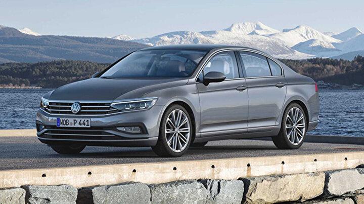 Hayallerinizi ertelemeyin, gönlünüzden geçen Volkswagen modeline hemen sahip olun diye, Volkswagen Finanstan %1,59 avantajlı faiz oranıyla kredi imkanı sizleri bekliyor.