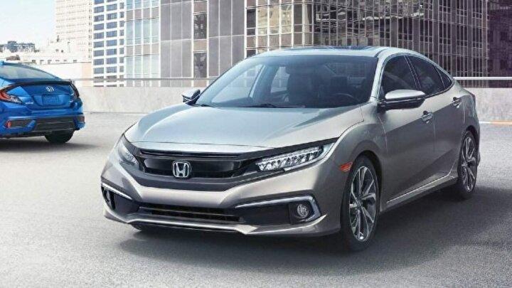 Size özel kredi seçenekleri ile Civic Hatchback satın almak için en yakın Honda Showroomunu ziyaret etmeniz yeterli.