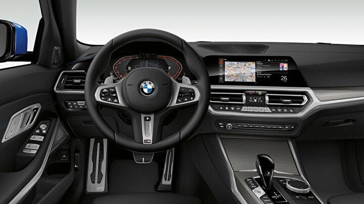 BMW 2 Gran Coupe  250.000 TL 24 Ay 0,99 faiz  .
