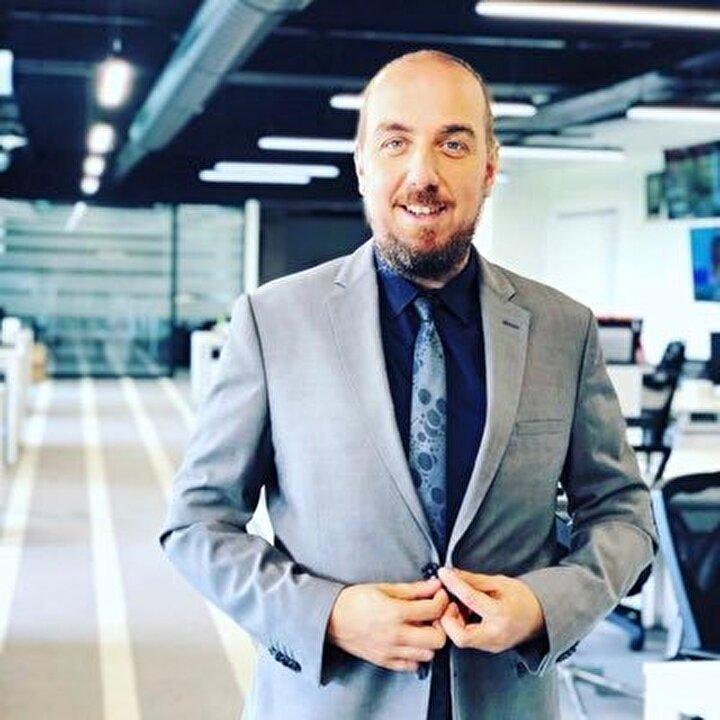 Fırat Günayer: Beşiktaşın kazanacağını düşünüyorum