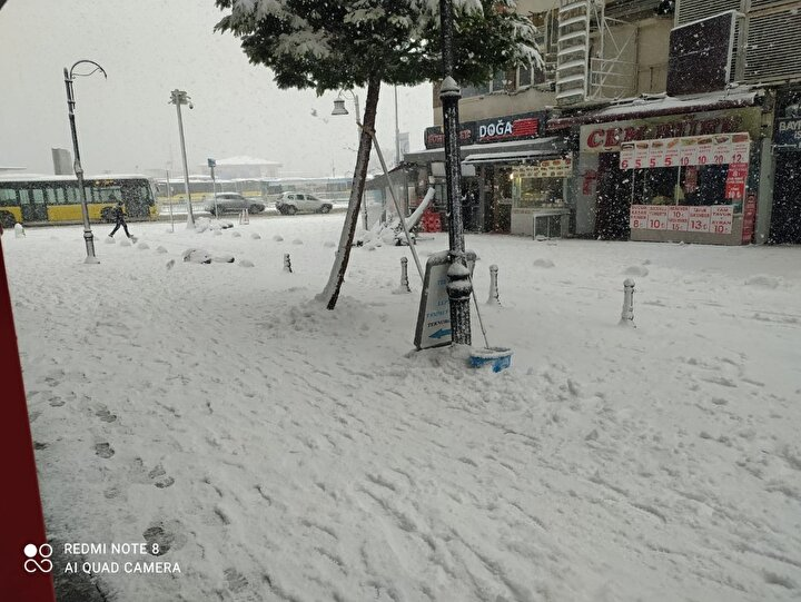 -Kadıköy