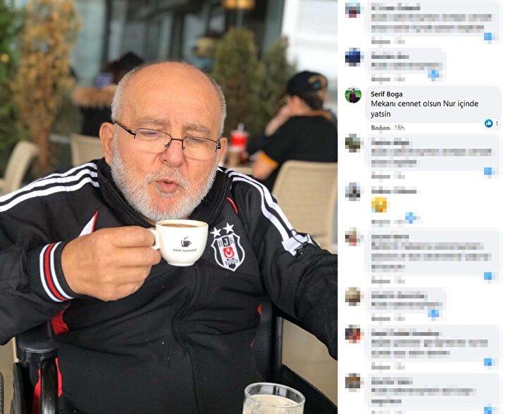 Soruşturma kapsamında öldürülen İlkay Tokkal'ın babası Hasan Ali Tokkalın geçen kasım ayında koronavirüs nedeniyle hayatını kaybettiği öğrenildi. Tokkalın sosyal medyadan babası Hasan Ali Tokkalın fotoğrafını Nerdesin be babam? Hani gelecektin sen! sözleriyle paylaştığı, zanlı Mehmet Şerif Boğa'nın da Mekanı cennet olsun. Nur içinde yatsın şeklinde yorum yaptığı görüldü.