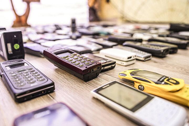 Akıllı telefonlar, internet bant genişliklerinde ve nesnelerin interneti teknolojisinde yaşanan gelişmelerle adeta diğer akıllı eşyaların da beyni konumuna gelmeye başladı.