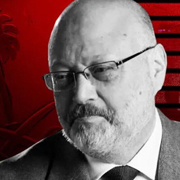 Gazeteci Cemal Kaşıkçı cinayeti: Ses kayıtlarını dinleyenler ne diyor?