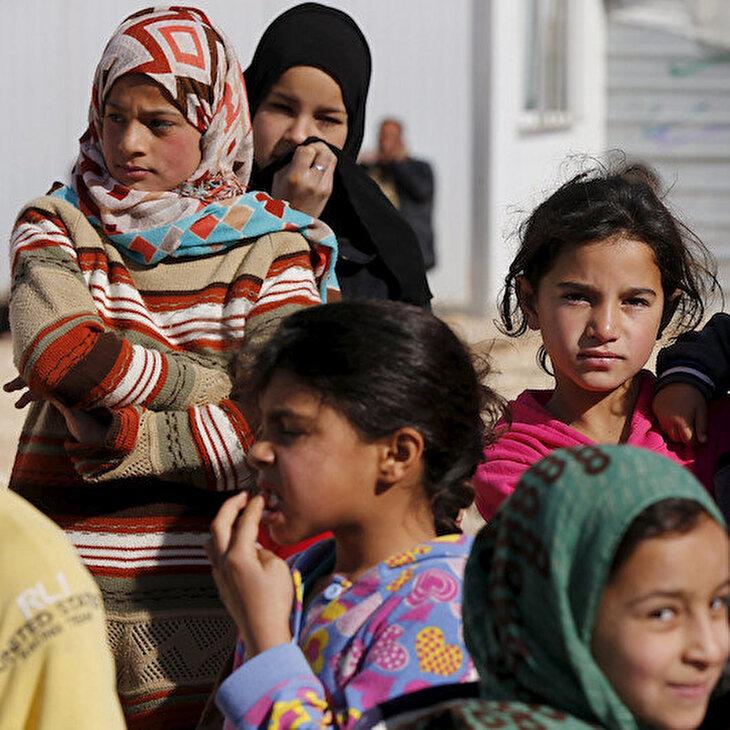 İbrahim Kalın'ın BBC'ye verdiği 'operasyon' yanıtının perde arkası