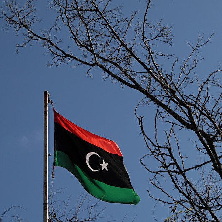 Türk askeri Libya'ya neden gidiyor?