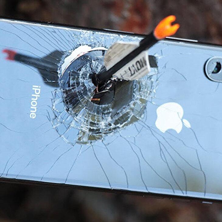 Apple 2020'ye güzel başladı: 'iPhone 11 etkisi'