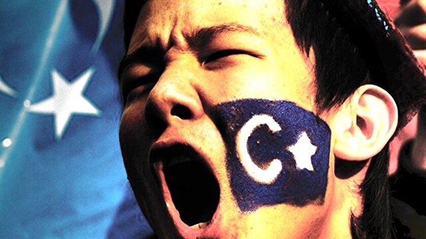 BM nihayet Çine diklendi: Uygurlara baskı yapmayın