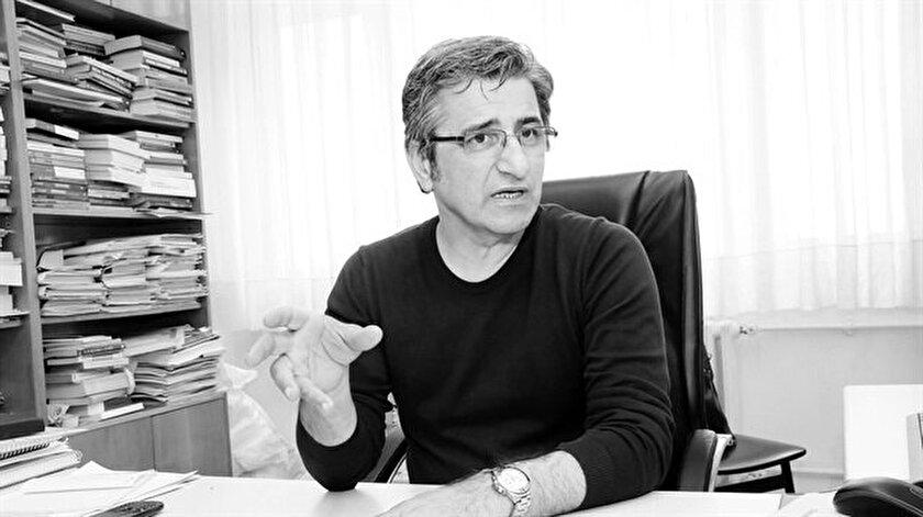 Kopya değil Türk tipi başkanlık