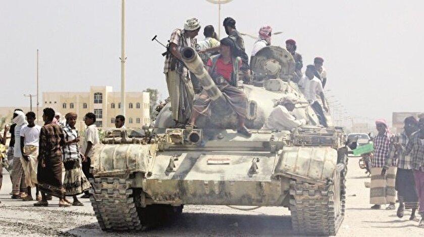 Yemen sitemi