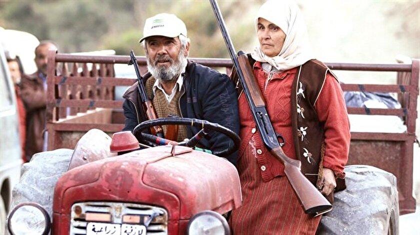 10 Soruda Bayır-Bucak Türkmenleri