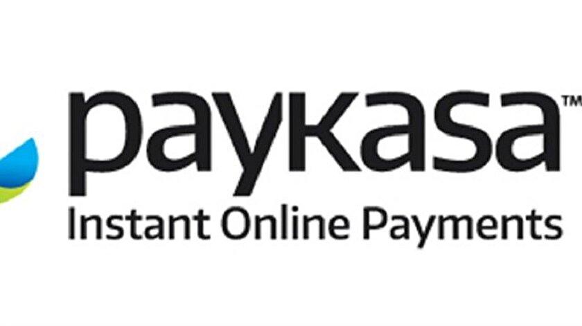 Ödemeli kart sistemi Paykasa artık Türkiyede