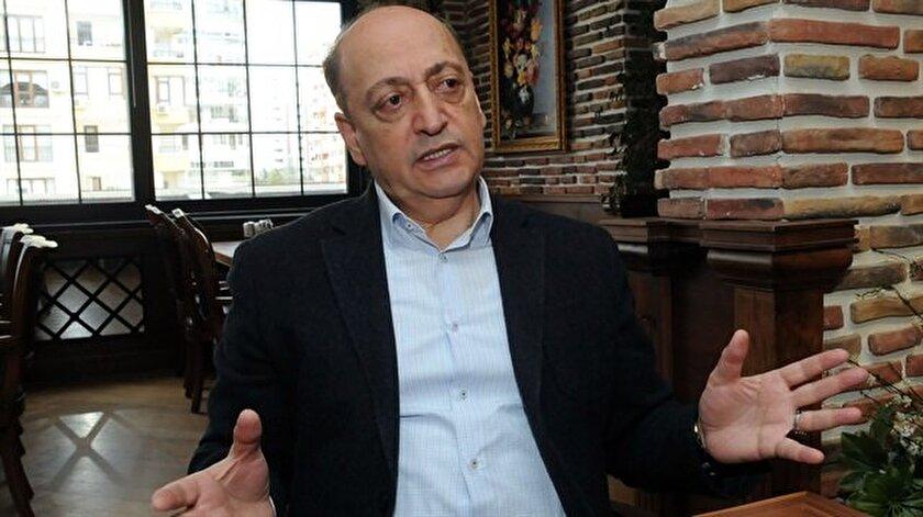 Rusya ve İran Türkiye'yi etkisizleştirmek istiyor
