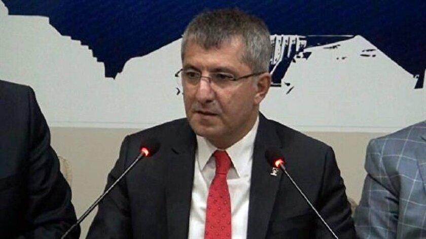 Kılıçdaroğlu provokasyon amaçlı konuşuyor