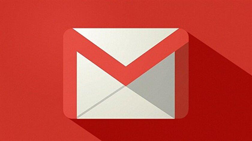 Gmail Giris Gmail Hesap Acma Gmail Oturum Ac Yeni Safak