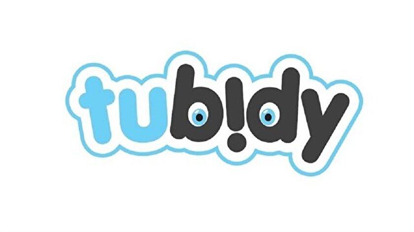 Telefona müzik indir: Tubidy Mp3 müzik indir