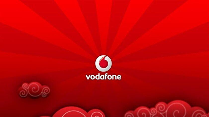 VODAFONE Müşteri Hizmetleri Numarası, VODAFONE Müşteri Temsilcisi Tel No