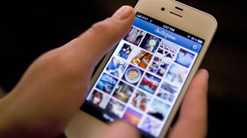 Instagram Giriş Ekranı - İnstagrama Giriş Yap ve Kaydol İşlemleri!