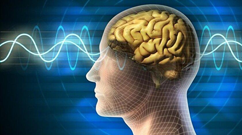 Kilo beyni yaşlandırıyor