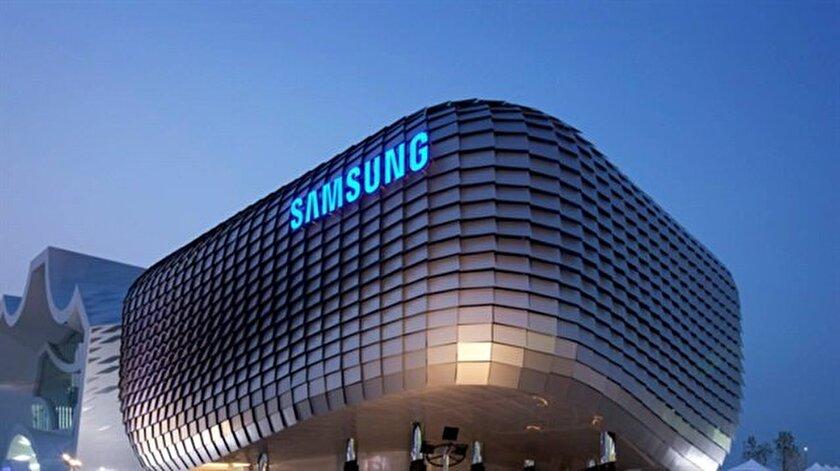 Samsung Galaxy 8, 2018 yılının sonlarına doğru piyasaya sürülmesi bekleniyor.