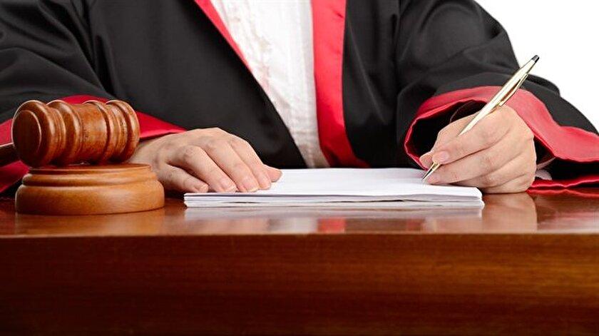 Devlet Hava Meydanları İşletmesi (DHMİ) Genel Müdürlüğü 5 avukat istihdam edecek.