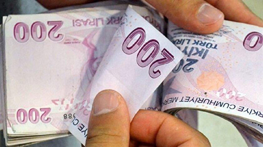 Bağkur borcu nasıl yapılandırılır? - Yeni Şafak