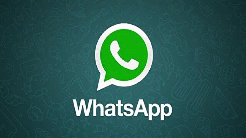 Skype ve FaceTime uygulamalarında olduğu gibi video konferans yapılabilmesini sağlayan WhatsApp görüntülü konuşma özelliği, deneme sürecinin ardından sonunda uygulamadaki yerini aldı.