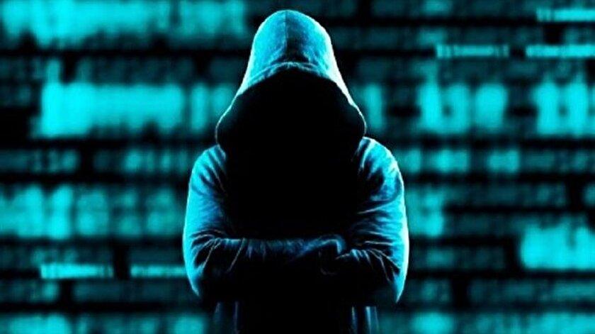 Türk hackerlar Avusturya Dışişlerini çökertti