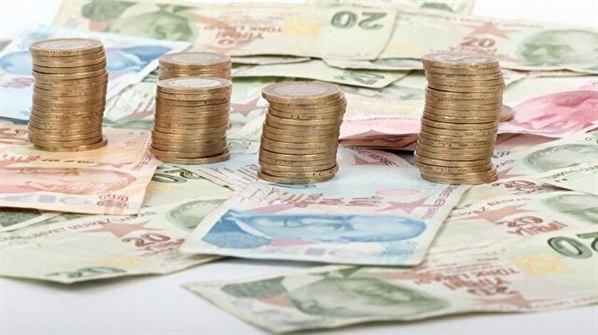 Doğalgaz dağıtım ihalelerine dolar yerine Türk Lirası cinsinden çıkma kararı alındı.