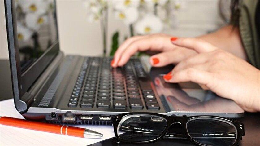 İkinci Blog Yazarları Çalıştayı 29 Aralıkta