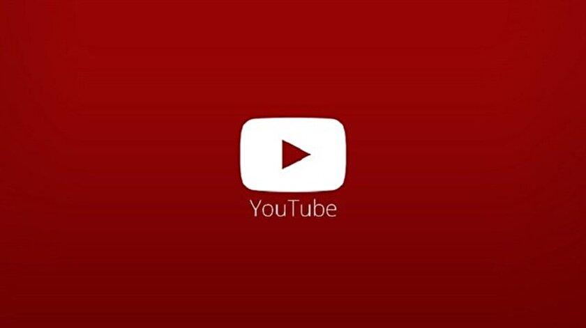 Youtube Video İndir: IOS ve Andriod Programsız Video İndirme