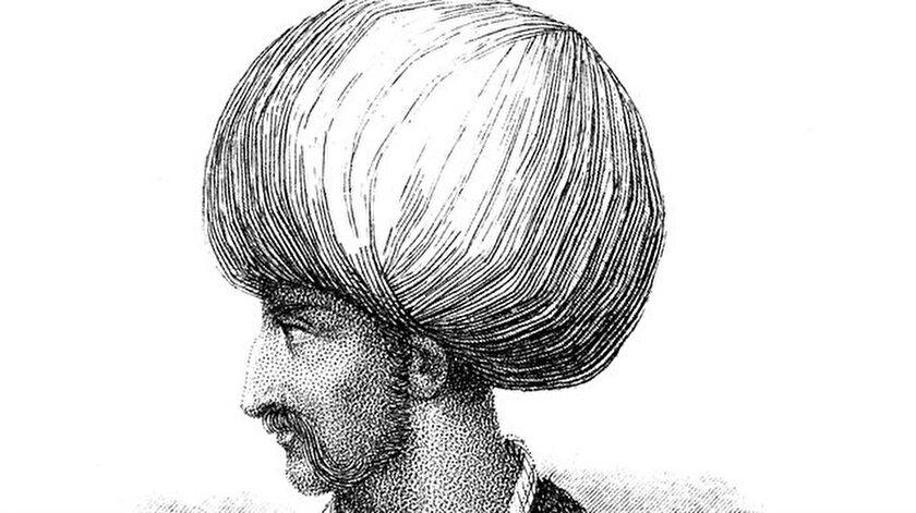 Macar tarihçinin Osmanlı izlenimleri