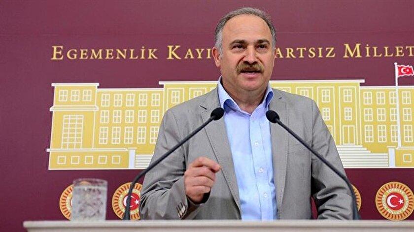 CHPden yeni açıklama: Meclisten çekilmeyeceğiz