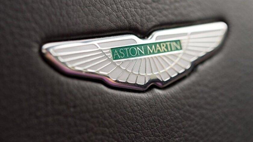 Sosyal medyadan Aston Martin isteyen gence şaşırtan cevap