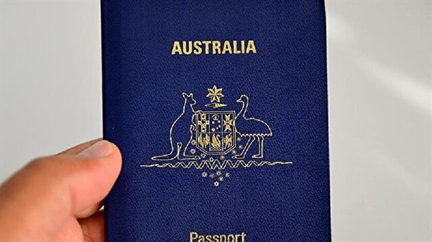 Avustralya çocuk tacizcilerinin pasaportlarını iptal edecek