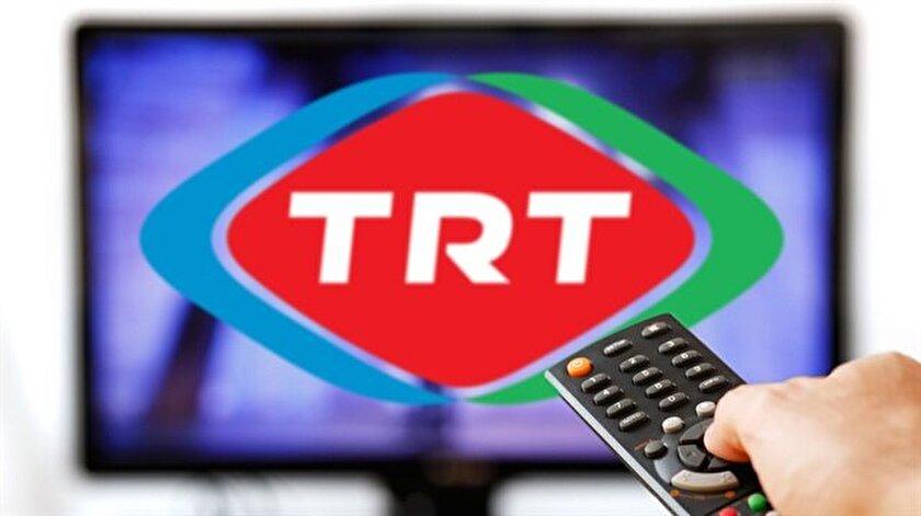TRT'nin gündüz kuşağında ilgiyle izlenen günlük dizisi Adını Sen Koy kanal değiştirdi.
