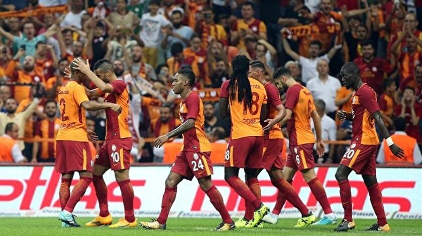 Galatasaray Kas U0131mpa U015fa Canl U0131 Izle S U00fcper Lig Canl U0131 Ma U00e7