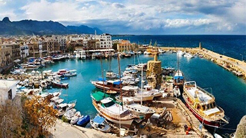 Akdenizin İncisi Kıbrıs Otelleri ile Tatil Keyfi