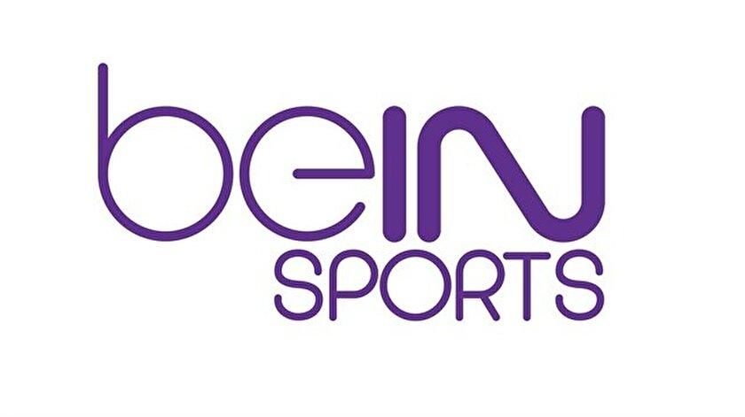 beIN Sports şifresiz izle! Şifresiz beIN Sports Haber frekans bilgileri