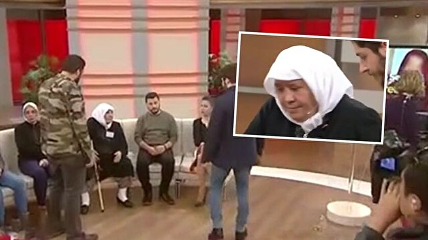 Yaşlı kadının torunuyla birlikte genç kızı alıkoyduğu, işkence yaptığı ve ölümle tehdit ettiği iddia ediliyor.