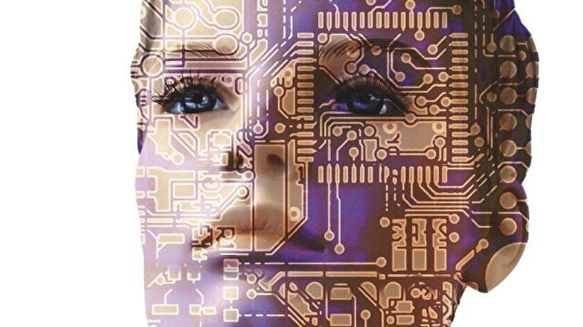 Tahminlere göre önümüzdeki on yıl içerisinde dünya genelinde 150 milyardan fazla veri sensörü olacak