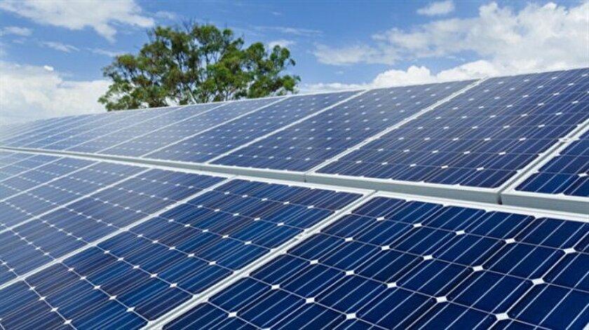 Güneş Enerjisi Panelleri Konusunda Bilinmesi Gerekenler