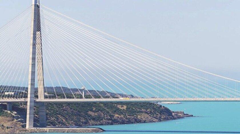 İstanbul'un vagonları mevzuatı geçemedi