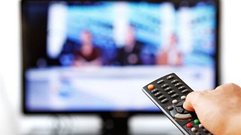 12 Mart reyting sonuçları! Söz ve Çukur dizisi reyting sonuçları