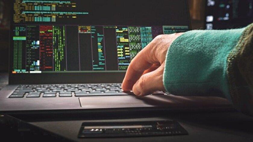siber saldırganların yaşam süresini azaltmak için yapay zeka ve makine öğrenimini kullanan araçlara daha fazla ağırlık verilecek