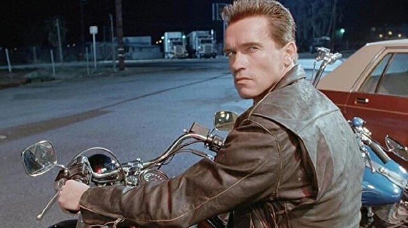 10 curiosidades de Terminator 2: El juicio final